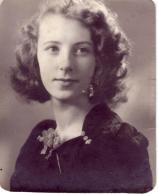 Irene 1939